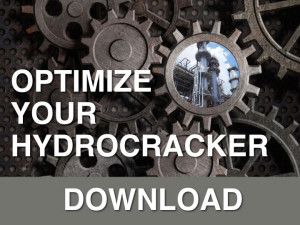 TechStar-optimize-your-hydrocracker-download